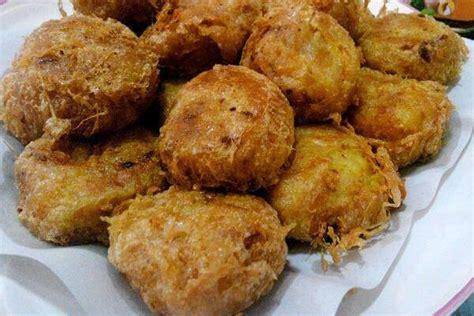 cara membuat kentang goreng untuk bayi 4 resep perkedel kentang padang serta cara membuat agar