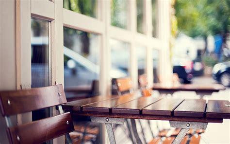 coffee restaurant wallpaper coffee shop wallpaper hd 39093 1920x1200 px hdwallsource com