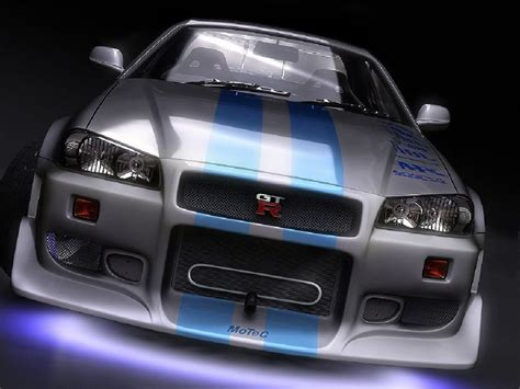 nissan skyline fast and furious the gallery for gt nissan skyline fast and furious wallpaper