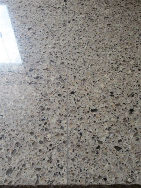 Quartz Surfaces Upgrade Your Kitchen Countertops With These New Quartz