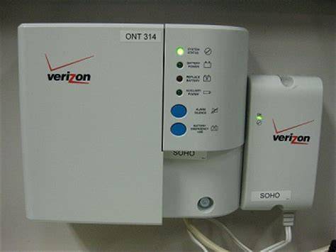 connect your cisco to verizon fios nyc networkers