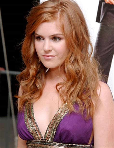 strawberry blond pubichairphoto poze isla fisher actor poza 29 din 147 cinemagia ro