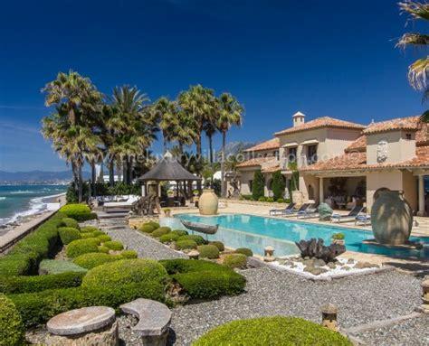 luxury homes marbella luxury villas in marbella to rent luxury villa collection