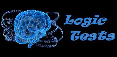 test di logica tests di logica test di qi it appstore per android