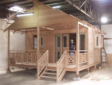 Small Home Kits In Missouri Pre Built Cabins Home Depot Studio Design Gallery