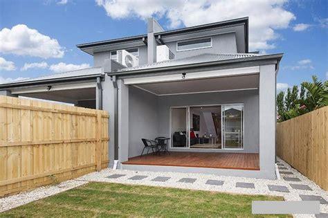 Big Home Designs Australia