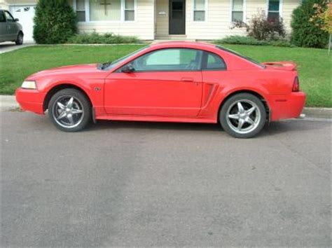 2000 ford mustang problems 2000 ford mustang service engine light noises problem