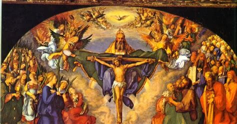 The Day Of The Saints Zaman Orang Orang Kudus 1 jumat 01 november 2013 hari raya semua orang kudus renungan pagi