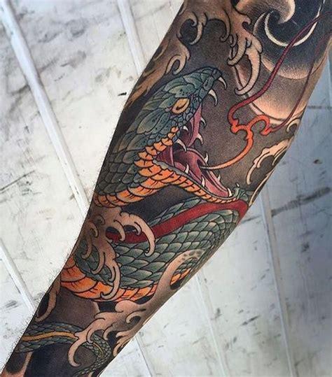 tattoo leaking ink 15 best sanjulian images on drawings comic