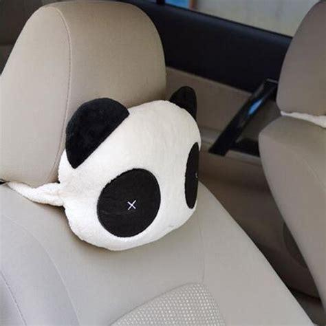 Chair Headrest Pillow by Get Cheap Chair Headrest Pillow Aliexpress