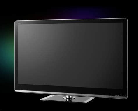 Tv Sharp Quattron aquos