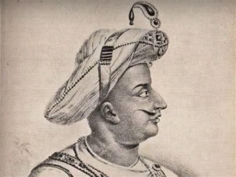 biography of tipu sultan image gallery tepu sultan
