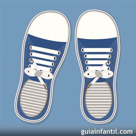 imagenes infantiles de zapatos dibujos para colorear de zapatos