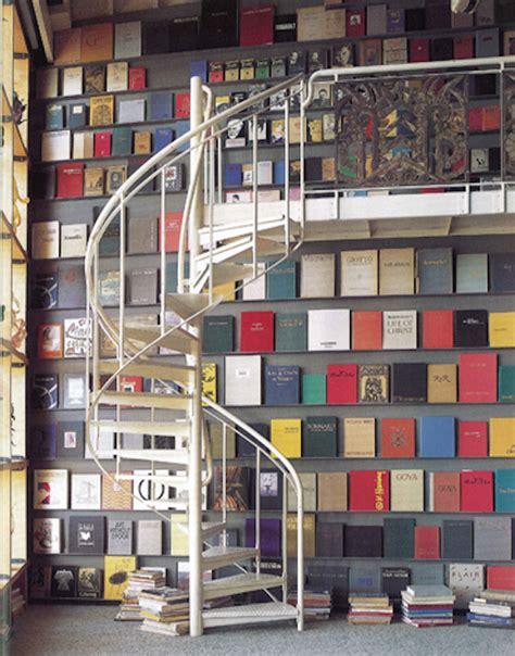 libreria koinè 10 librerie da cui prendere spunto il post
