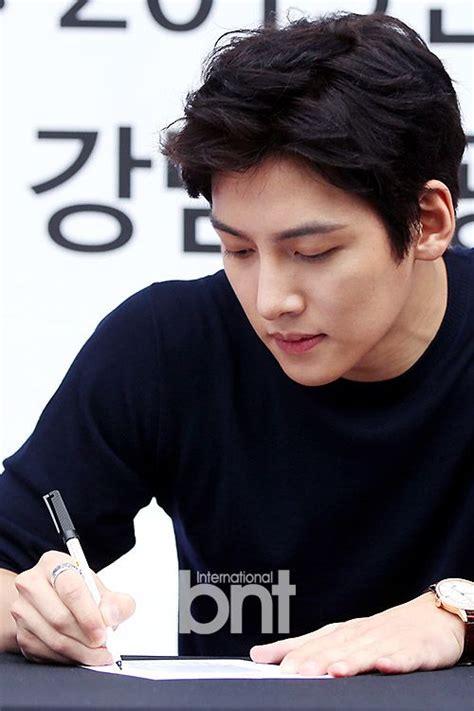 film drama korea ji chang wook 102 best images about ji chang wook on pinterest