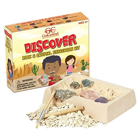 National Geographic Real Bug Dig Kit Berkualitas buy archaeology paleontology science toys for sale south africa wantitall