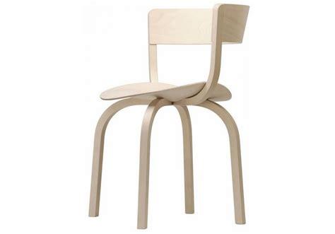 chaises thonet 404 f thonet chaise milia shop