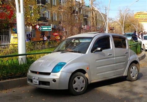 Toyota Scion Of Seattle Toyota Of Seattle Html Autos Post