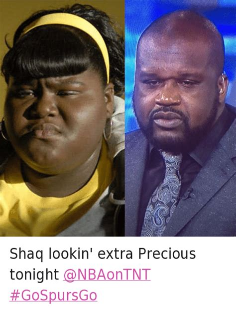 Shaq Meme - the best shaquille o neal memes