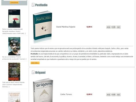 libreria epub pdf gratis mejores p 225 ginas para descargar libros gratis pdf ebooks