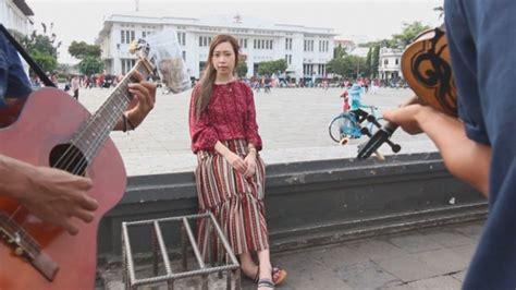 film panas sera amane sera amane bintang porno jepang asal indonesia luncurkan