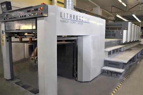 Lv Printing by Tipogrāfijas Iekārtas Adverts Printing House In Latvia