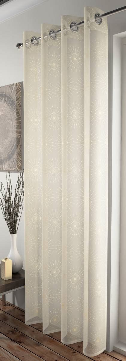 comfort keepers osseo mn cream gold curtains 28 images cream gold stripe voile
