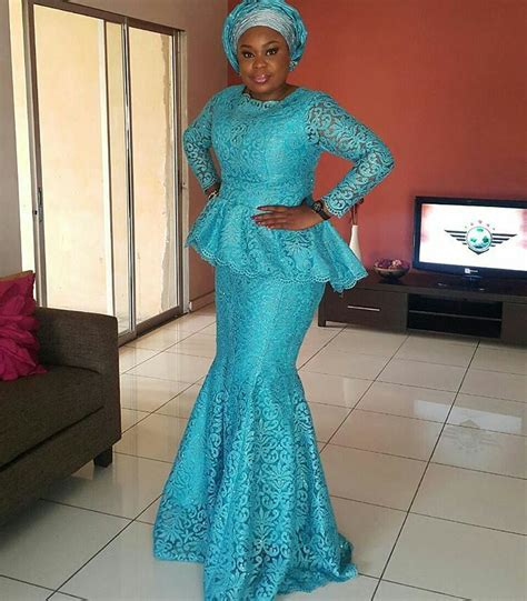 images of latest aso ebi style thursday rounds aso ebi styles look book