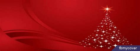 facebook themes christmas christmas background facebook festival collections