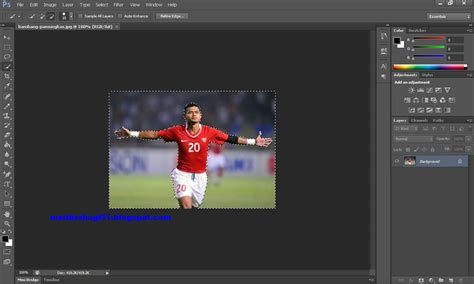 tutorial adobe photoshop gratis tutorial adobe photoshop komplit tutorial gratis dot