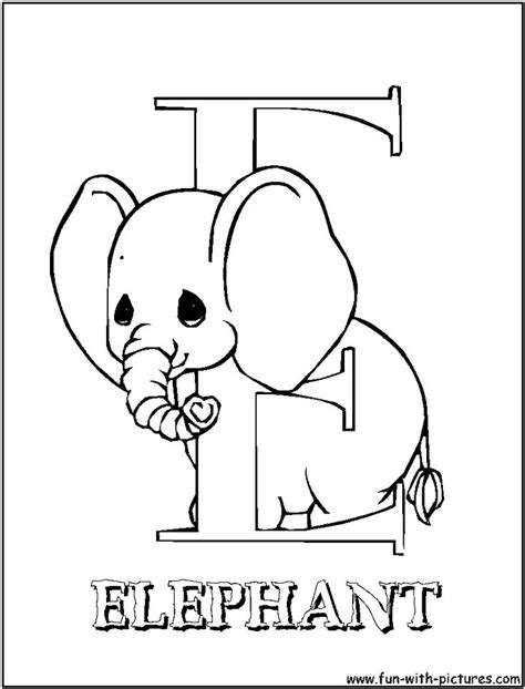 Precious Moments Coloring Pages Easter by 288 Best Printable Images Precious Moments Images On