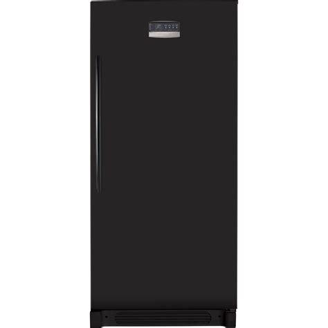 frigidaire glfh21f8hb 20 5 cu ft upright freezer