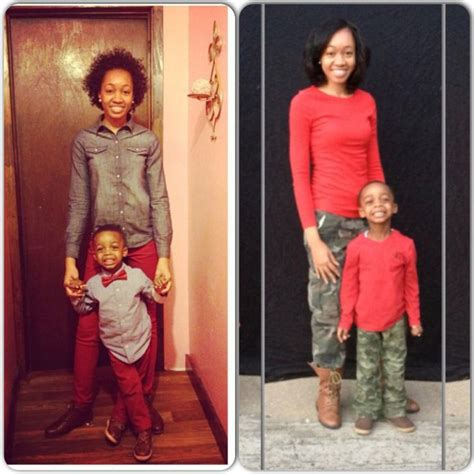mother and son matching clothes mother son matching outfits mommy life pinterest