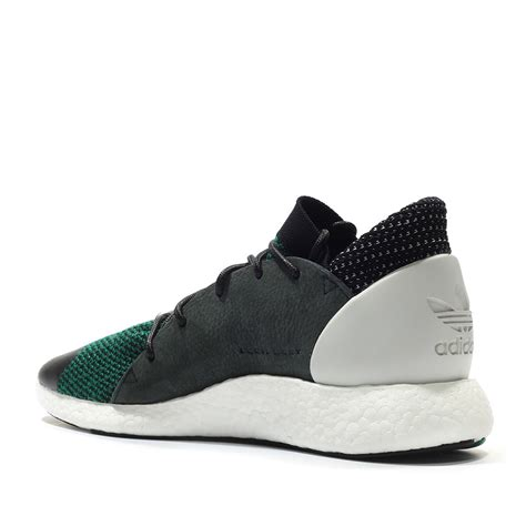 adidas eqt adidas eqt f15 sneakers addict