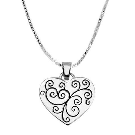 coloring page necklace free coloring pages of necklace
