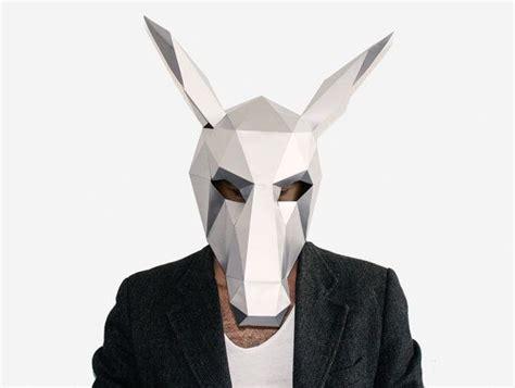 printable animal masks donkey 25 best ideas about donkey mask on pinterest horse mask