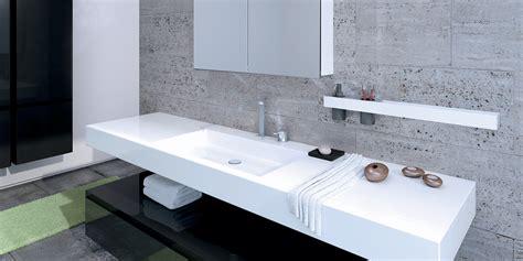 badezimmer chur salles de bains