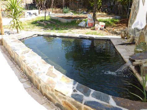 garden and pond depot
