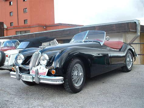 how does cars work 2008 jaguar xk free book repair manuals file jaguar xk 140 1954 jpg wikimedia commons