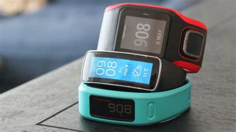 fitness review how activity trackers measure