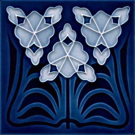 art deco tile best 25 art deco tiles ideas on pinterest art deco