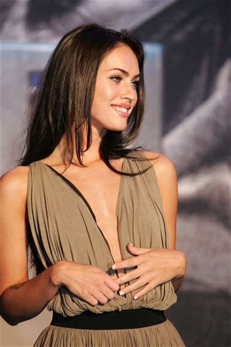 megan hair care megan fox hairstyles latest picture gallery 2010