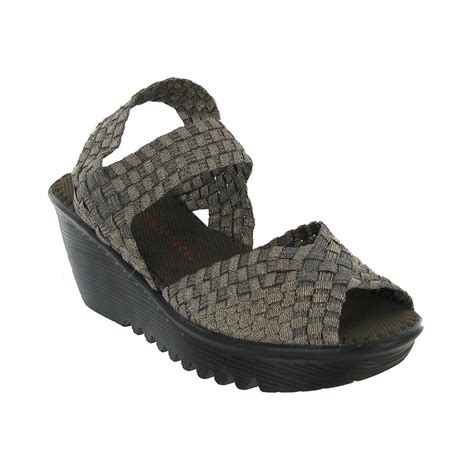 bernie mev shoes sale bernie mev shoes fame wedges