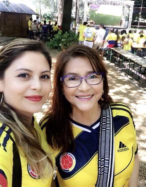 consolato colombiano roma news
