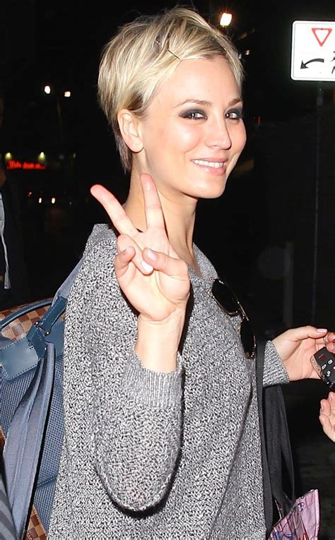 kaley kuko sweeting pixie 1244 best images about pixie cut on pinterest short