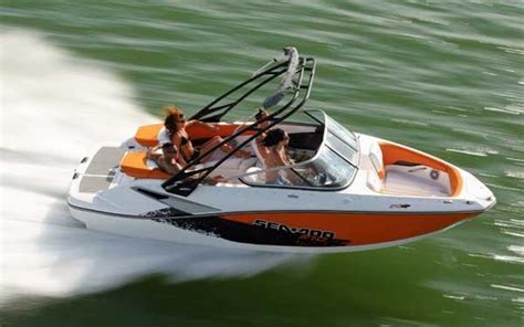 speed boat surfing types of powerboats and their uses boatus