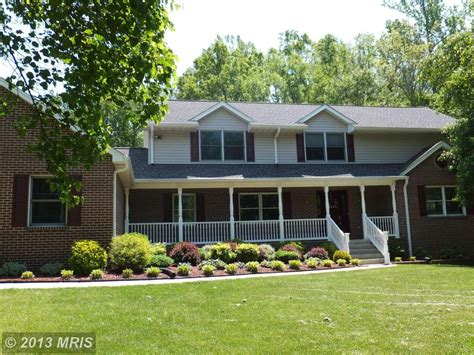 houses for sale in waldorf md luxury homes for sale in waldorf md waldorf mls waldorf real estate