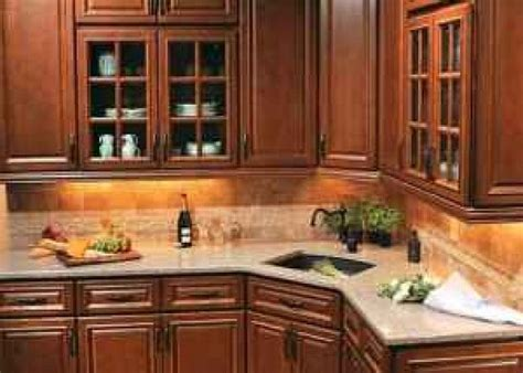 used kitchen cabinets tulsa 17 best ideas about kitchen cabinets for sale on