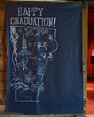 chalkboard paint backdrop photo backdrops backdrops and backdrop ideas on