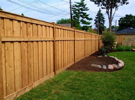 backyard fence styles marvellous lattice fences screens designs diy fe then